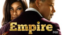 lj_fox_empire_dec14