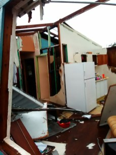 Recent reports indicate that upwards of 4,000 Puerto Ricans died during and in the aftermath of Hurricane Maria