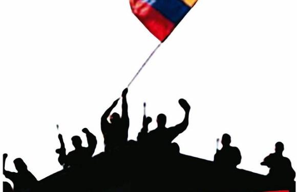 Revolución y contrarrevolución en Venezuela