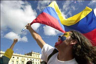 Ecuador: El `Sí´ barre en el referéndum constitucional