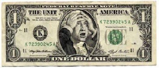 El capitalismo mundial en crisis