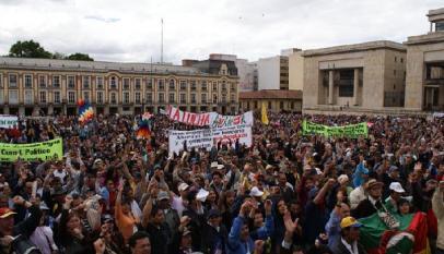 plaza_bolivar_231008.jpgmid.jpg