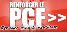 france-shift-to-left-and-emergence-of-marxists-in-pcf-1.png