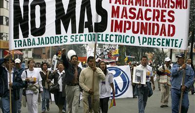 marcha_contra_paracos.jpg