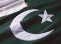 La crisis actual y el Partido del Pueblo de Pakistán (PPP)