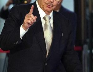 general-raul-castro-76-anos-sera-nombrado-presidente-cuba.jpg