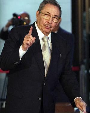 Cuba: reformas estructurales, remodelación ministerial y maniobras del imperialismo