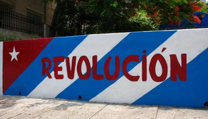 revolucin_cubana.jpg