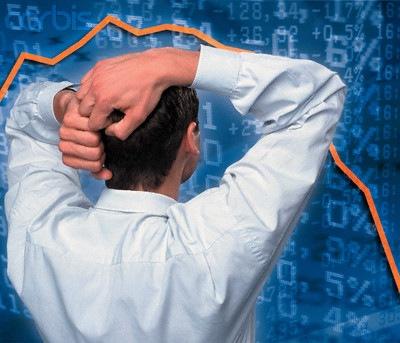 China ante la crisis económica mundial. ¿La locomotora de la recuperación?