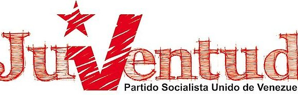 La J-PSUV Monagas organiza Ciclo de Foros de Formación Ideológica