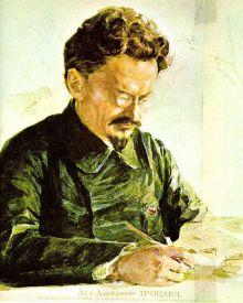 A 70 años de su asesinato: En memoria de León Trotsky