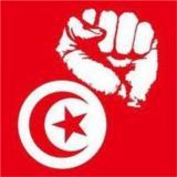 revolucion-arabe