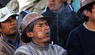 trabajadores-bolivianos11