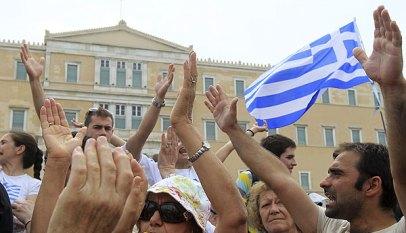 grecia-16-junio-2011