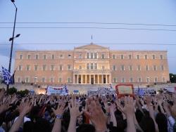 grecia-junio2011
