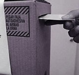 Argentina: Elecciones Presidenciales: Votar a Cristina para derrotar a la derecha