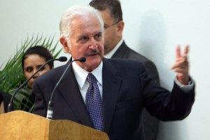 Carlos_Fuentes