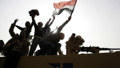 tanque_egipto