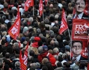 Elecciones_francia