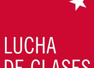 Lucha_de_Clases_Estado_Espaol