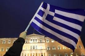 Elecciones en Grecia: Si la Izquierda estuviera unida podía haber ganado