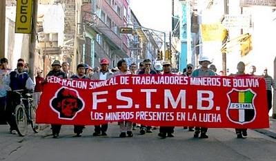 Bolivia_el_alto_2005