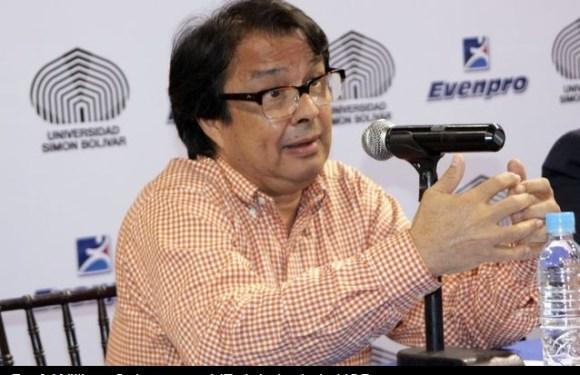 Pueblo trabajador de Caicara del Orinoco lucha por el derecho a la vivienda