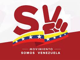 Movimiento Somos Venezuela: Un partido cuya ideología es el clientelismo
