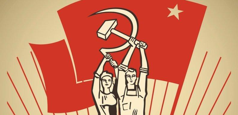 Las Conquistas Soviéticas