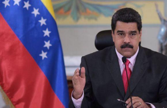 A pesar de la injerencia imperialista, Maduro gana las elecciones – ¿y ahora?