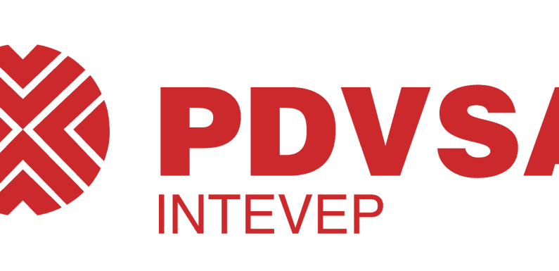 Comunicado de los trabajadores y trabajadoras de INTEVEP