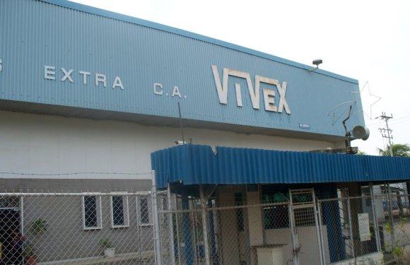 Trabajadores de VIVEX exigen expropiación definitiva y puesta en marcha de la empresa