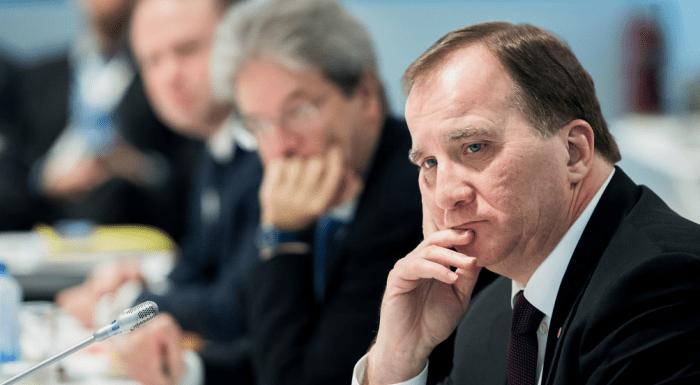 Elecciones en Suecia: el comienzo del fin de la paz entre las clases