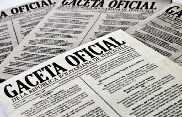 Elementos legales del cierre y ocupación de fábricas