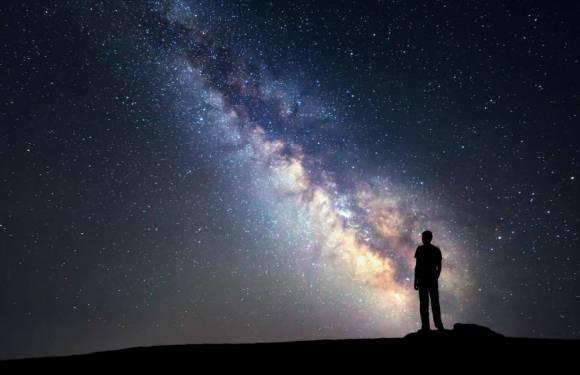 Nuestra posición ante la religión y otras inquietudes del espíritu