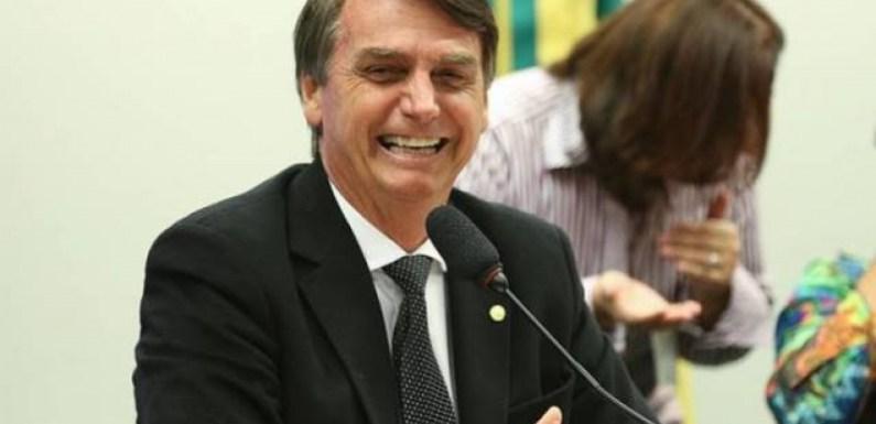 Brasil: ¿Cómo pudo ganar las elecciones un demagogo de ultraderecha? [+Video]