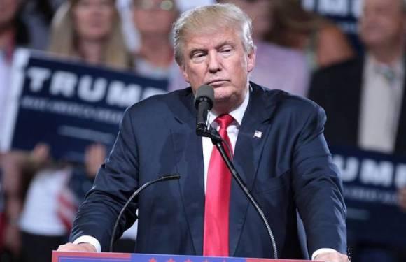 Estados Unidos: el referéndum sobre Trump y el camino a seguir hacia el socialismo