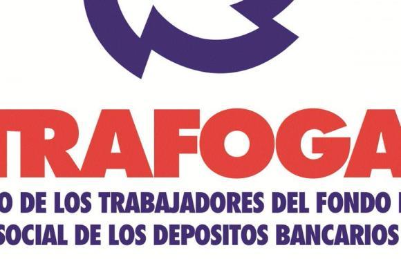 Continúan los atropellos patronales contra los trabajadores de Fogade ¡No más despidos injustificados!