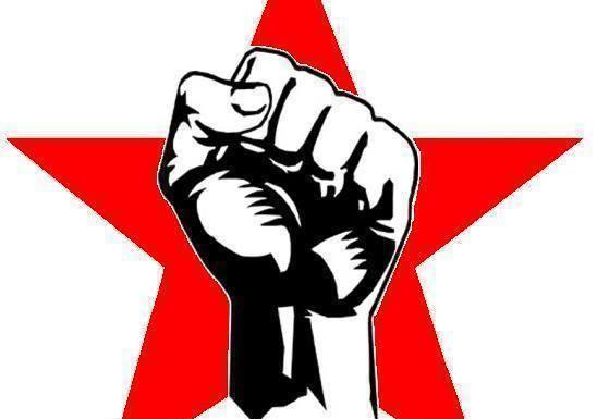 ¡Basta de atropellos! La CMI manifiesta su solidaridad con los trabajadores venezolanos