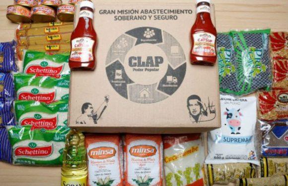 Trabajadores de Salva Foods – La Guaira denuncian laborar en condiciones de alto riesgo ante la pandemia de Coronavirus
