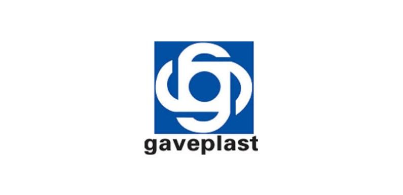 La lucha de los trabajadores de Gaveplast: Por un salario digno y contra los despidos