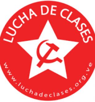 Corriente Marxista Lucha de Clases