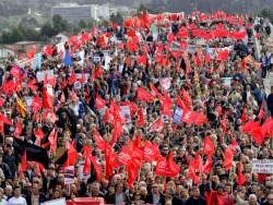 portugal anti austeridad