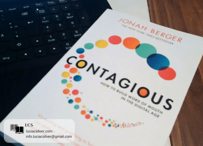 contagious-jonah-berger-luciacsilver-come