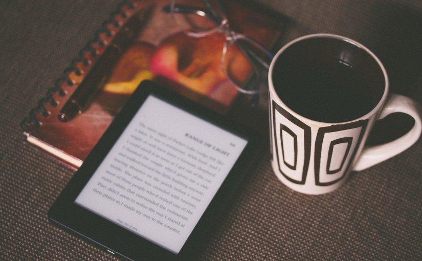 Self publishing: cinque vantaggi rispetto all'editoria tradizionale