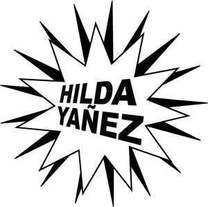 Hilda Yáñez