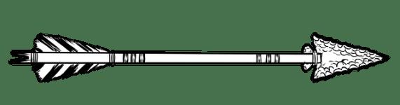 arrow-2045135_640