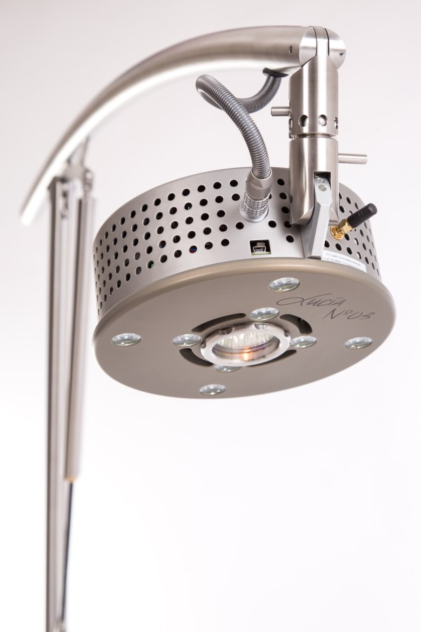 Purchase a Lucia N°03 Light