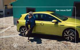 Kai-Uwe_Gundlach_Transportation_VW_Golf8