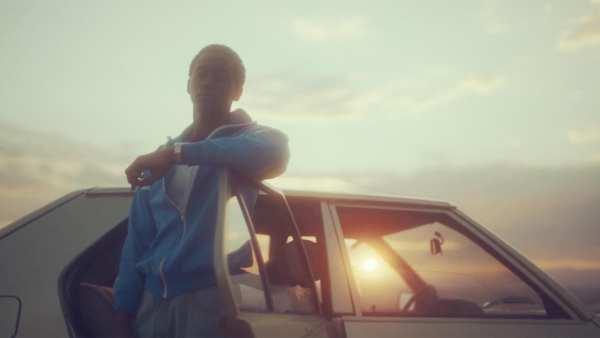 """Renault Megane. """"Driving Pleasure Renewed"""" - Felipe Mansur - Lobo Kane"""